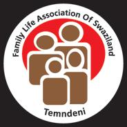 family-life association