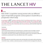 lancet joined